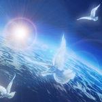 12_揭开蒙拣选的天使之面纱:2_创世记19章的二天使