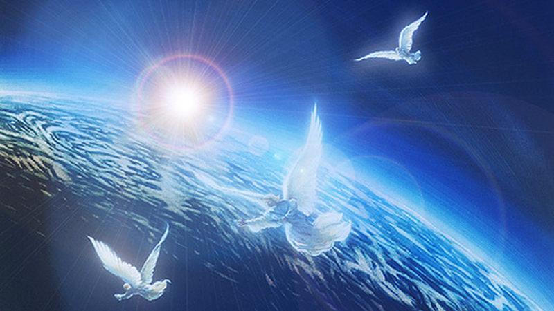 13_揭开蒙拣选的天使之面纱:3_从神和天使的显现看以撒的降生