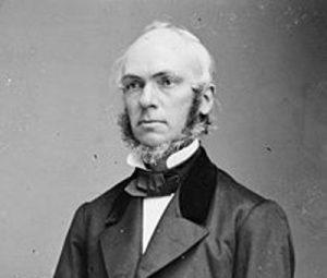 圣经学者,叫James Strong(雅各.思壮 1822–1894)
