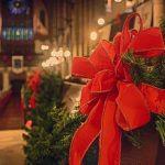 """【圣诞浅析】耶稣奇妙降生的三个""""生""""和两个""""成""""——兼谈如何使用微读圣经中的原文宝库"""